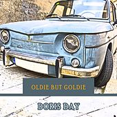 Oldie but Goldie by Doris Day