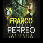 Perreo (feat. Sko el Geniako) by Franco