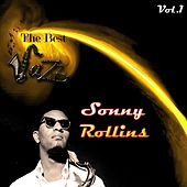 Sonny Rollins - The Best Jazz, Vol. 1 by Sonny Rollins