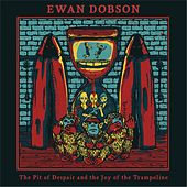 The Pit of Despair and the Joy of the Trampoline by Ewan Dobson