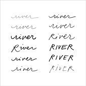 River by Equinox