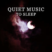 Quiet Music to Sleep – Classical Melodies to Bed, Music to Rest, Classical Composers for You, Calm Night, Quiet the Mind by Soulive