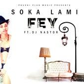 Soka Lami by Fey