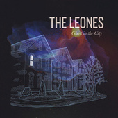 Ghost in the City by Los Leones