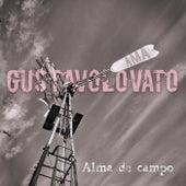Alma de campo (feat. AMA) by Gustavo Lovato