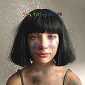 This Is Acting (Deluxe Version) von Sia