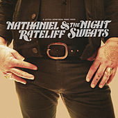 Wasting Time by Nathaniel Rateliff