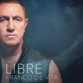 Libre by Franco De Vita