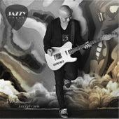Ivar by Jazzyfrank