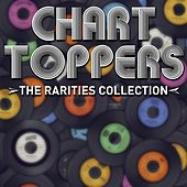 Charttoppers: The Rarities Collection by Various Artists