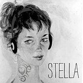Stella by Joe West