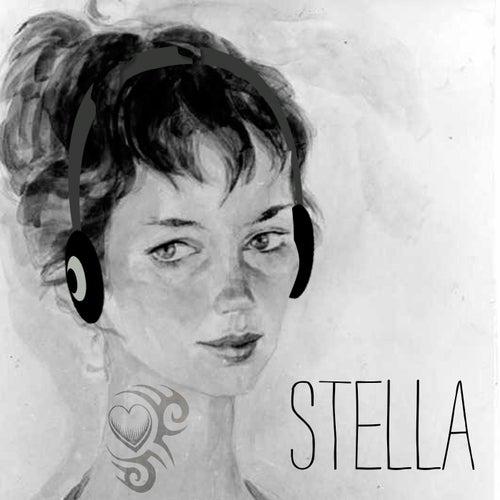 Stella by Joe West
