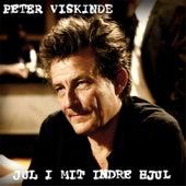 Jul I Mit Indre Hjul by Peter Viskinde