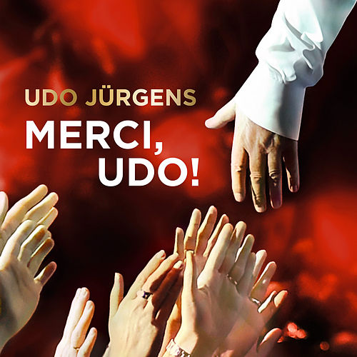 Ich weiß, was ich will (Original Long-Version) von Udo Jürgens
