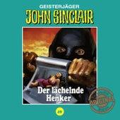 Tonstudio Braun, Folge 49: Der lächelnde Henker von John Sinclair