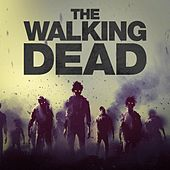 The Walking Dead (Intro Theme Song) by Gold Rush Studio Orchestra