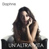 Un'altra vita by Daphne