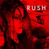 Rush by Amanda Mair