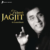 Forever Jagjit by Various Artists