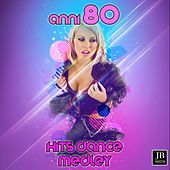 Anni 80 Medley: I Love to Love / Never Gonna Give You Up / Respectable / Promise Land / You Came / Living in a Box / One Night in Bangkok / Dance Hall Days / Shattered Dreams / On the Park / Who Can It Be Now / Afrika / Rumors / Fotonovela / I'm Not Sc by Disco Fever