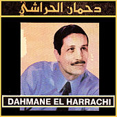 Bahja bidha by Dahmane El Harrachi