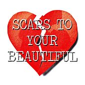 Scars to Your Beautiful (Instrumental) by Kph