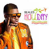 Holiday by Skales