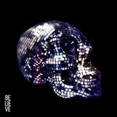 D.Y.W.D. by Believe