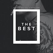 The Best by Brandon Wolf Hill