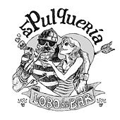 Lobo de Bar by La Pulquería