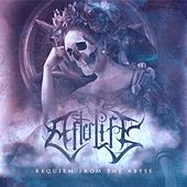 Requiem from the Abyss by Afterlife