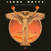 And Once Again by Isaac Hayes
