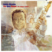 The Now Sound...For Today's Lovers by Jackie Gleason