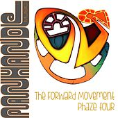 The Forward Movement Phaze Four: Finna Get On the Floor by Stoned