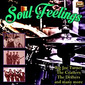 Soul Feelings von Various Artists