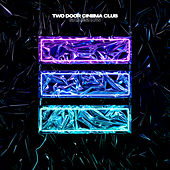 Gameshow by Two Door Cinema Club