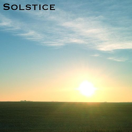 Solstice by Blockhead