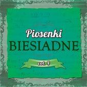 Piosenki Biesiadne Vol.4 by Various Artists