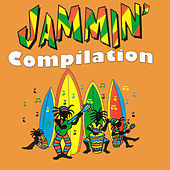 Jammin' by Various Artists