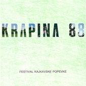 Krapina 88 by Various Artists