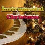 Instrumental Christmas by Ray Hamilton Orchestra