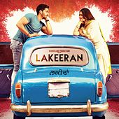Lakeeran (Original Motion Picture Soundtrack) by Various Artists