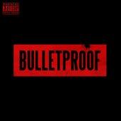 Bulletproof by Attila