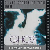 Ghost (Original Motion Picture Soundtrack) [Silver Screen Edition] by Various Artists