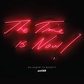 The Time Is Now! von Various Artists