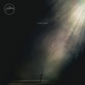 Let There Be Light by Hillsong Worship