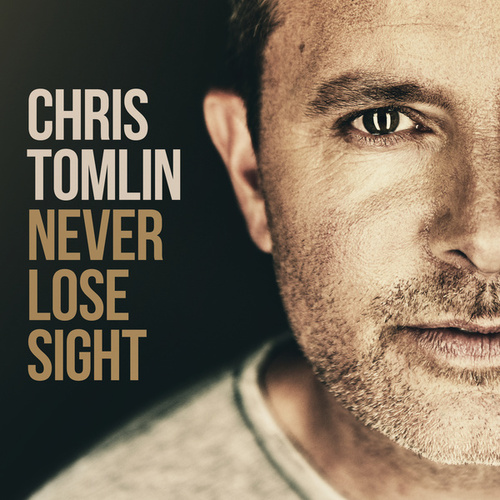 Impossible Things by Chris Tomlin