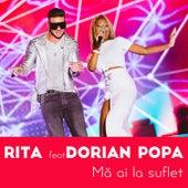 Ma ai la suflet by Rita