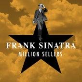 Million Sellers von Frank Sinatra