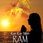 Kan Kan Mein Ram by Various Artists